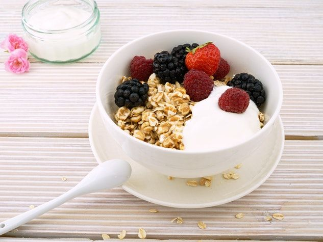 yogourt yogurt