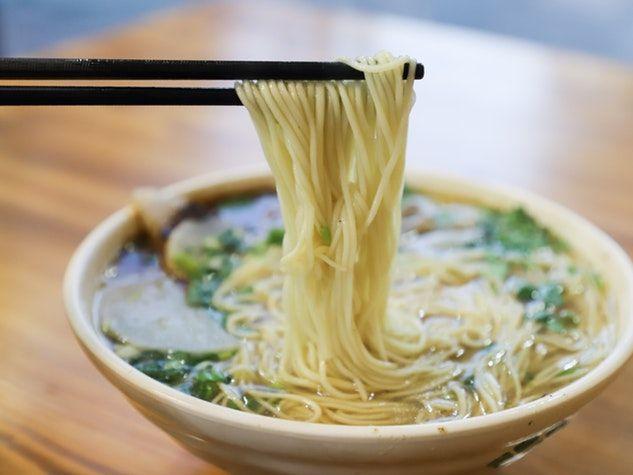 soupe soup