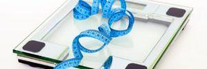 Come evitare l'aumento di peso in menopausa