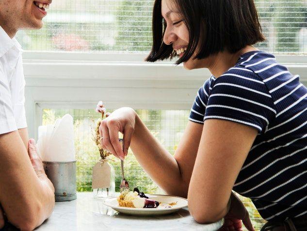 Come scegliere la dieta più adatta per me?