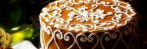 TOP 10: Christmas Desserts For Everyone