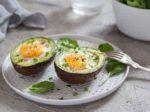 TOP 10: Delicious Keto Recipes