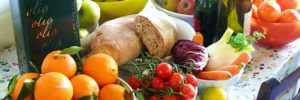 Is the Mediterranean Diet a Good Choice?