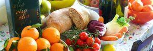 La diète méditerranéenne est-elle la meilleure diète?