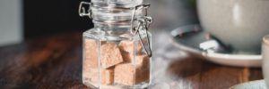 5 espedienti per evitare la smania di dolciumi