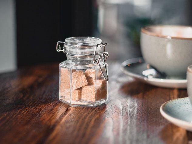 5 Easy Tips To Avoid Sugar Cravings
