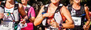 Come prevenire i disturbi digestivi durante l'esercizio