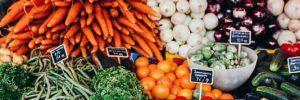 Mangiare biologico riduce il rischio di cancro?