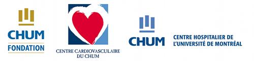 CHUM Cardio
