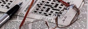 Memoria e Alzheimer: omega 3, il nutriente più utile