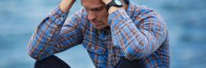 Cinque consigli per ridurre l'emicrania