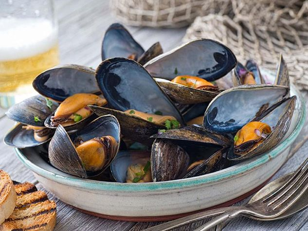 TOP 5 Delicious Belgian Recipes to Discover