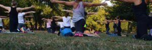 Le yoga pour réduire les symptômes du SII?