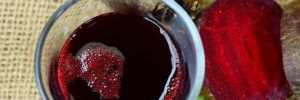 Can Beet Juice Help Improve Sports Performance?