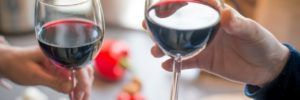 Food and Wine Pairings: The Basic Rules