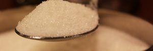 Dovremmo utilizzare i sostituti dello zucchero?