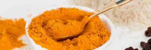 Is Turmeric Beneficial for Health and for Athletes?