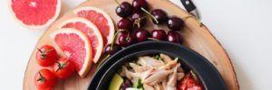 Cosa mangiare e cosa evitare in caso di calcoli renali?