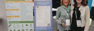 Congrès annuel de médecine organisé par Médecins francophones du Canada