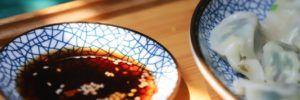 Come scegliere la salsa di soia
