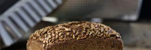 Come preparare dell'ottimo pane chetogenico fatto in casa