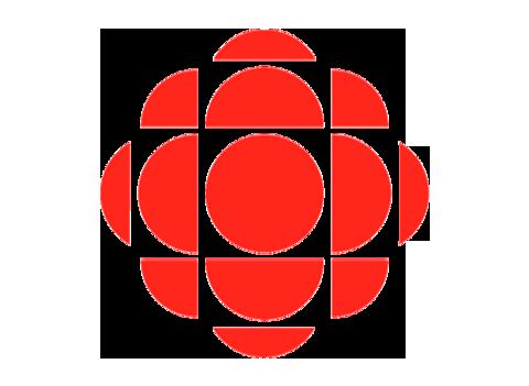 ICIRadio Canada