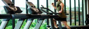 I 4 ostacoli all'attività fisica