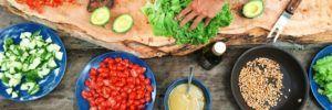 Come scegliere il giusto piano alimentare per dimagrire