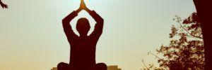 La meditazione come supporto delle prestazioni sportive