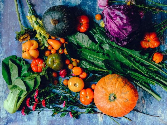 Hypothyroidism and Nutrition: What You Need to Know