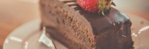 TOP 10: Desserts au chocolat à déguster pleinement