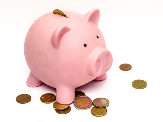 TOP 10: Recettes santé pour économiser