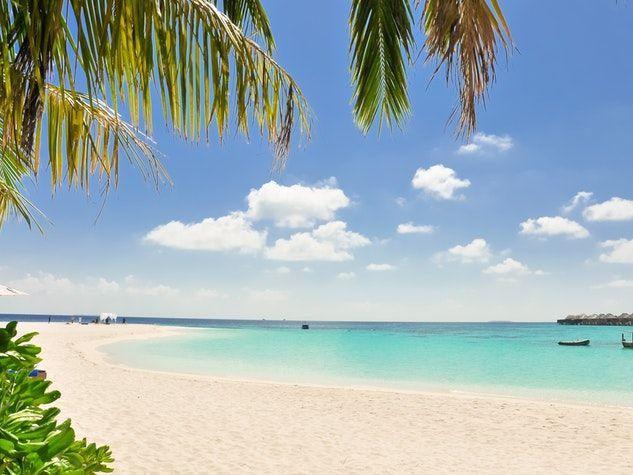 TOP 10: Sunny Caribbean Recipes
