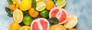 TOP 10 Yummy Citrus Recipes