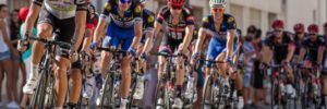 Ketone Supplements, Are They the New Fuel for Athletes?