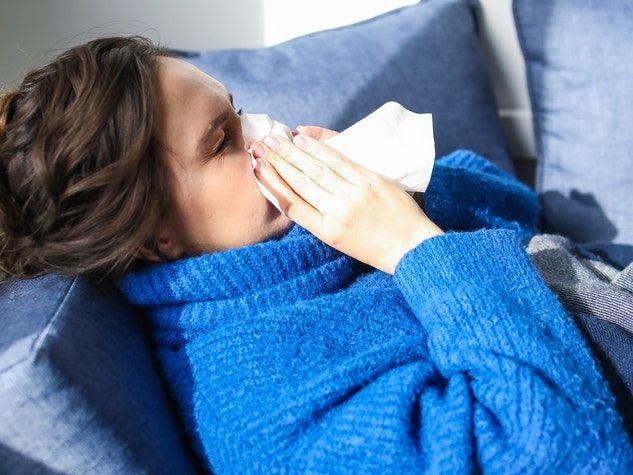 Cosa mettere nel piatto per rinforzare il sistema immunitario?