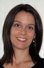 Dr. Chantal Bemeur