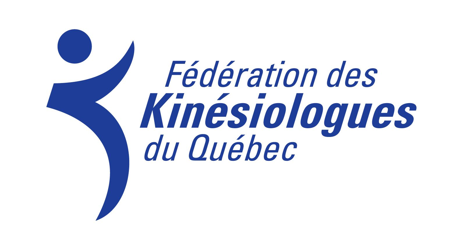 Quebec Kinesiologists Federation