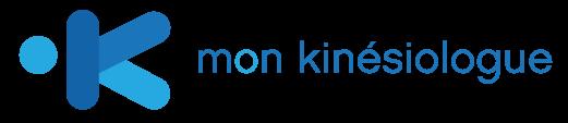 FKQ Mon Kinesiologue