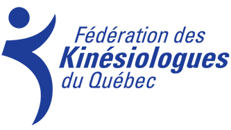 logo FKQ