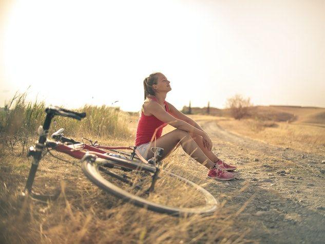 Attività fisica, un rimedio naturale per la salute mentale