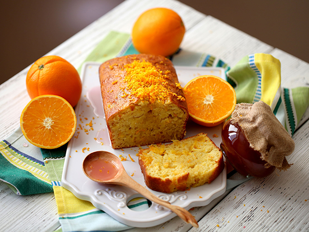 TOP 10 Sweet and Savory Orange Recipes