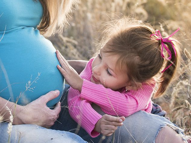 recette grossesse mères pregnancy