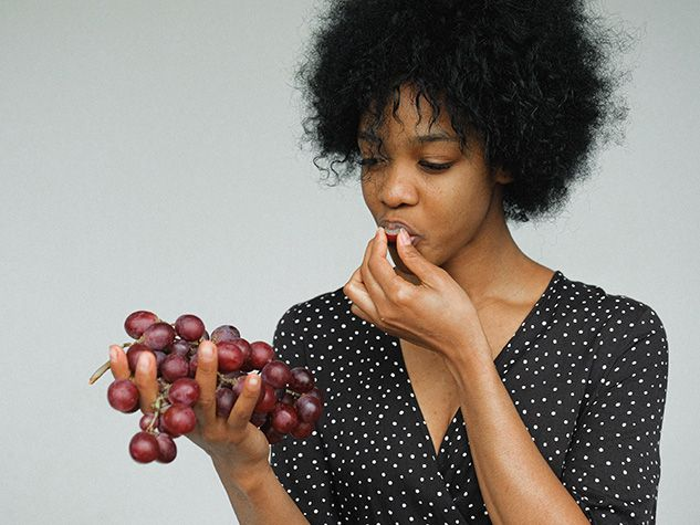 5 tips for better chewing and better digestion