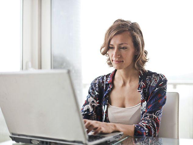 Choisir des ressources et services en ligne solides