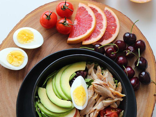 Quoi manger lorsqu'on a une maladie inflammatoire de l'intestin ?