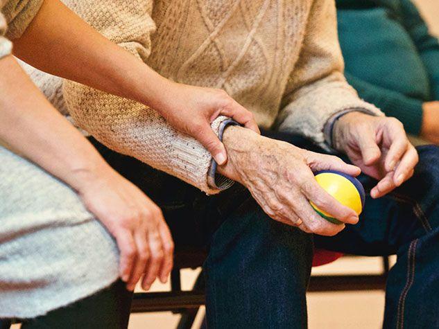 arthrite nutrition