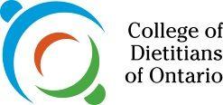 CDO Certification